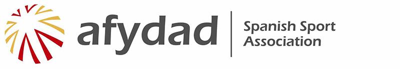 Afydad_logo_01