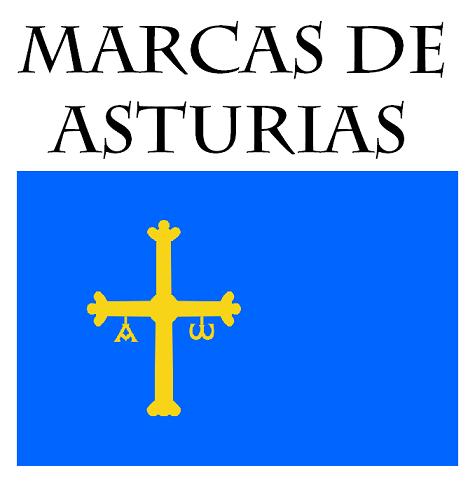 marcas asturias