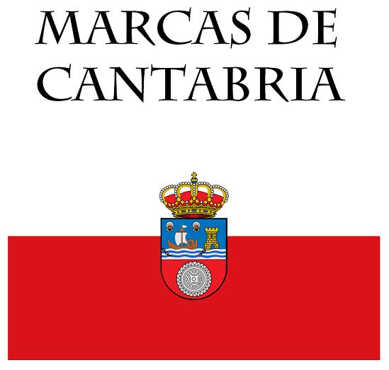 marcas cantabria