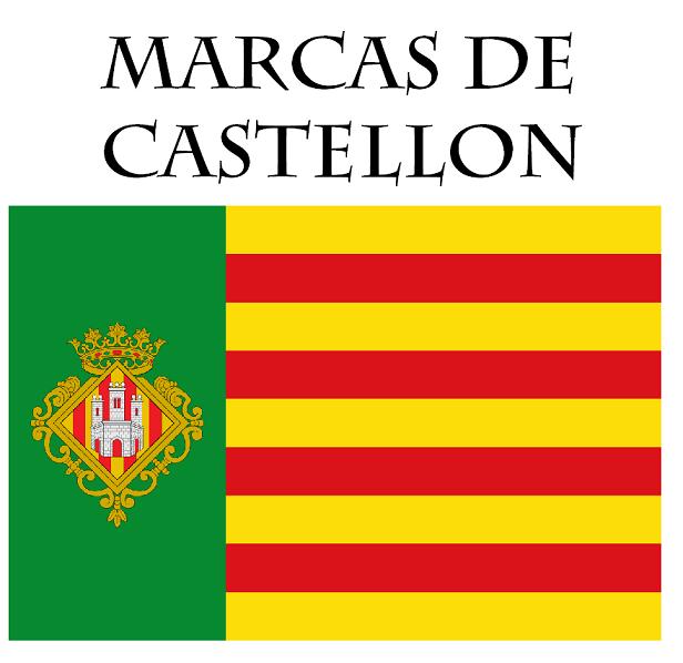 marcas castellon