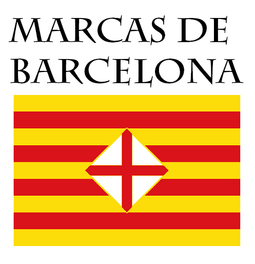 marcas de barcelona