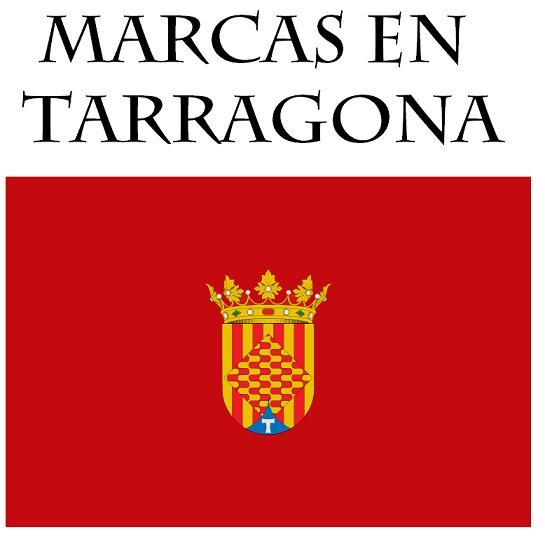 marcas tarragona