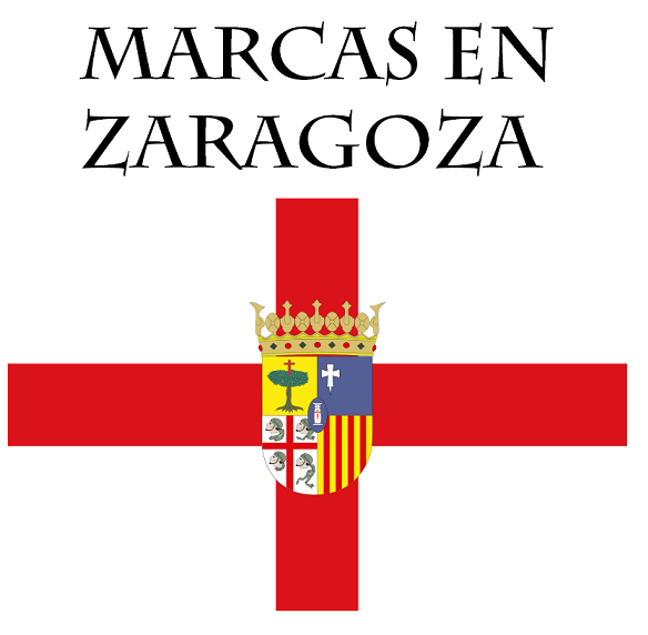 marcas zaragoza