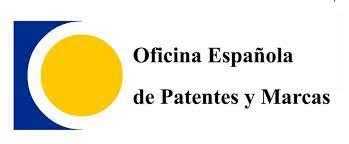 Oficina de marcas de España