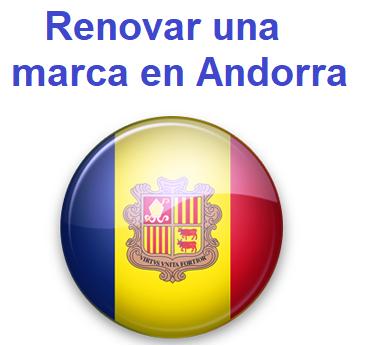 Renovar-una-marca-en-Andorra