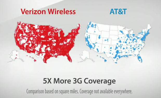 VZ_vs_ATT_3G_coverage