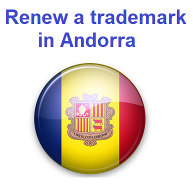 renew-trademark-andorra