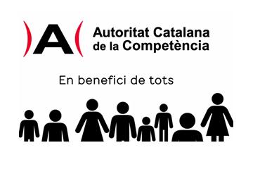 AUTORITAT CATALANA DE LA COMPETENCIA