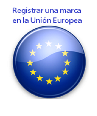 Registrar-una-marca-en-la-unión-Europea