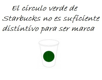 Circulo-verde-de-Starbucks