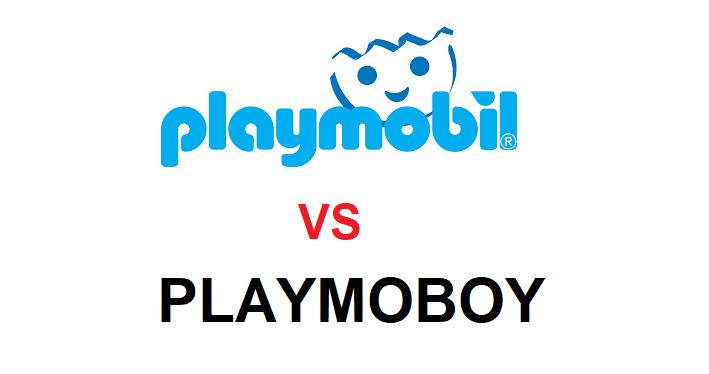 PLAYMOBIL-VS-PLAYMOBOY-hay-copia